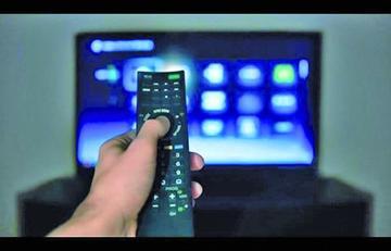 Llega la era de la televisión digital