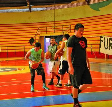 Calero y Pichincha juegan de visitantes en la fecha 3 de la Libo