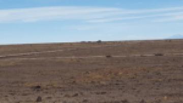Hay riesgo de enfrentamiento por los límites entre Colcha K y Uyuni