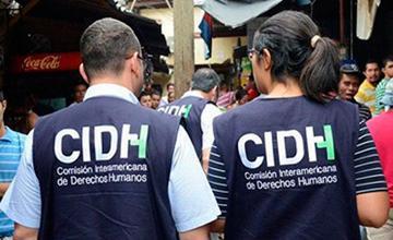 Revelan que Bolivia enfrenta 52 juicios en la CIDH y la ONU