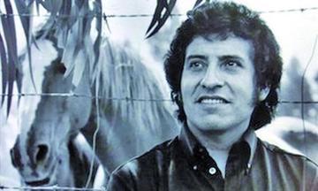 Condenan a nueve militares por asesinato de Víctor Jara en Chile
