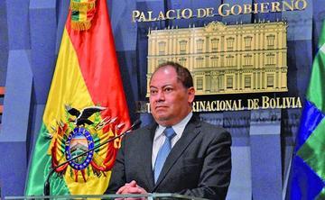 Fiscalía cita a declarar al ministro Romero por muerte de Jonathan