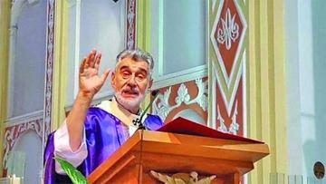 Congreso Misionero cuenta con 3.500 participantes