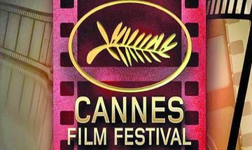 La 72 edición de Cannes será en mayo de 2019