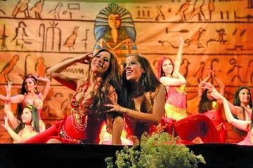 La Paz se alista para hacer primer Mercado Cultural