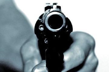 Un director de seguridad tiene antecedentes por un presunto asesinato