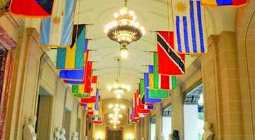 Piden que Chile se retire del Pacto de Bogotá por litigios con Bolivia