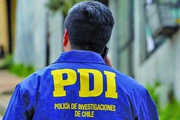 Condenan a tres años de cárcel a policía chileno que asaltó a bolivianos