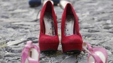 La Paz: la Felcv reporta casos de feminicidio en dos provincias