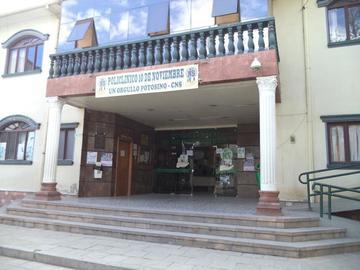 Los médicos de la CNS suspenden sus medidas