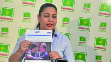 Critican el apoyo de Morales al presidente de Nicaragua