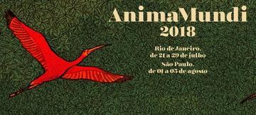 Brasil acoge Anima Mundi el mayor festival latino