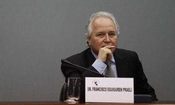 Anuncian visita del presidente y relator de la CIDH para agosto
