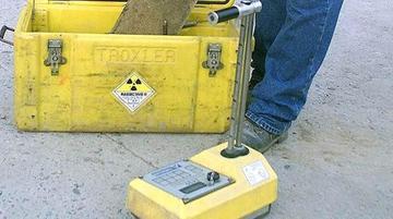 Indagan el robo a la empresa Sinohydro