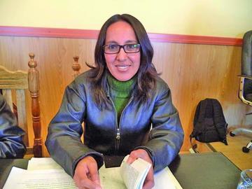 Denuncian contratos vinculados en el Gobierno Municipal de Potosí