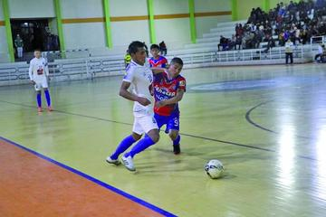 Concepción deja ir el triunfo de sus manos