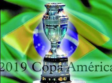 La AFA desdeña la Copa América y el Mundial de Catar y piensa en el de 2026