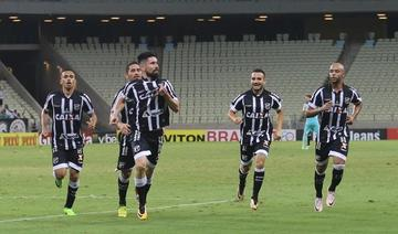 Fluminense cae ante el colista  y se aleja de los líderes