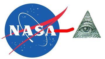 La NASA celebra su 60 aniversario