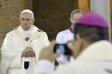 Obispos analizarán casos de abusos