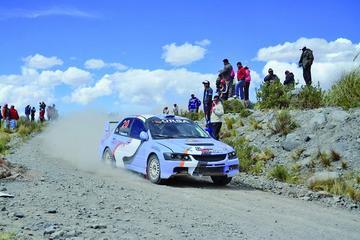 Potosí recibirá a 60 pilotos en la prueba nacional