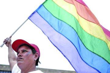 Costa Rica avanza hacia legalizar el matrimonio gay