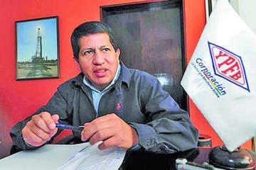 Bolivia negocia la venta de urea a Mato Grosso do Sul