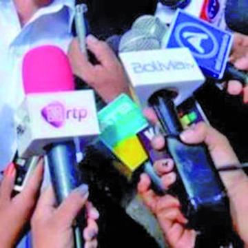 Piden a la CIDH interceder por la libertad de dos periodistas