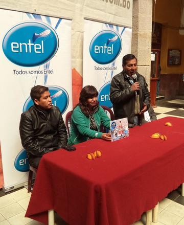 Mañana actuarán bandas de música en la Sevilla