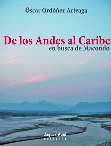 Ordóñez presenta su texto en la UPEA de El Alto
