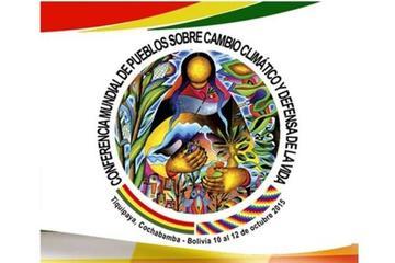 Piden al presidente Evo Morales cumplir el acuerdo de Tiquipaya