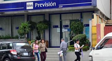 El Ciadi registra la demanda del BBVA interpuesta contra Bolivia
