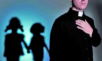 Iglesia chilena suspende a otros dos sacerdotes por abusos sexuales
