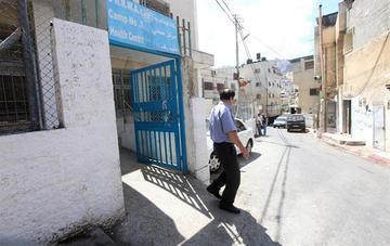 La ONU convoca donantes para ayudar a refugiados palestinos