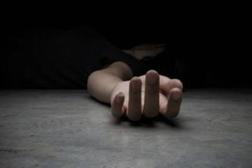 Fiscalía: en ocho meses se registra 76 casos de feminicidios en Bolivia