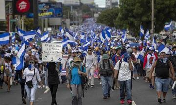 Los chilenos conmemoran a las víctimas de la dictadura