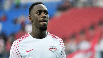 Llevan a Augustin ante la FIFA por borrarse de la selección de Francia sub-21