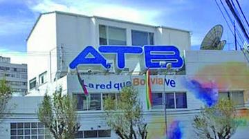 Fiscalía pide a ATB revelar el nombre de la persona que filtró audio de Pacajes