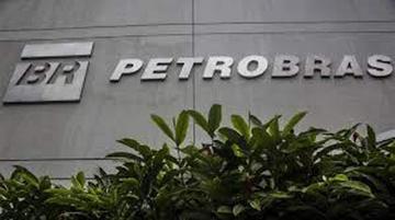 Petrobras pagará 853 millones de dólares en acuerdo con la justicia