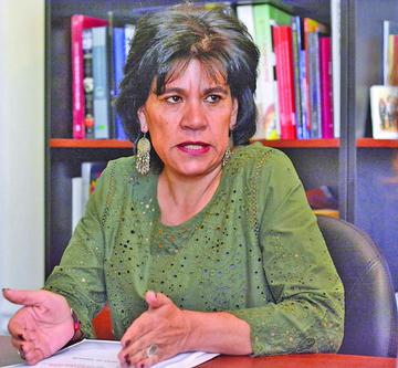 Oposición critica el reglamento para las elecciones primarias