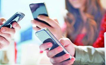 Portabilidad numérica: usuarios empiezan a migrar de telefónica