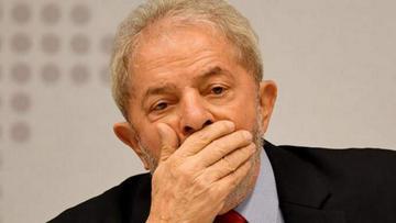 Justicia niega recurso para que Lula pueda votar desde la cárcel
