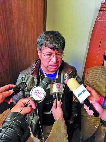Papá pone en duda el informe forense sobre la muerte de su hija