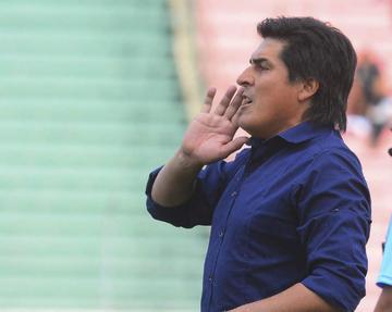Díaz y Miño comandarán  el ataque de Universitario