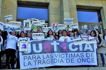 Exministro kirchnerista recibe condena a prisión en Argentina