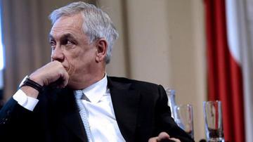 Chile decide reflexionar antes de retomar el diálogo con Bolivia
