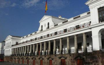 En Ecuador será cumbre andina de museos