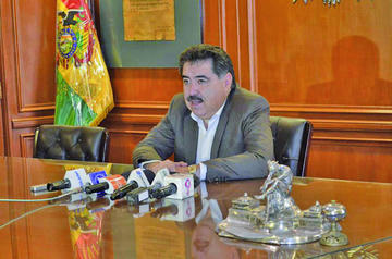 Cámara de Comercio sugiere la anulación del segundo aguinaldo