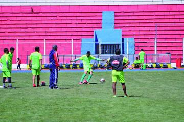 Palmeiras quiere asegurar un triunfo para mantener su chance de pasar de fase