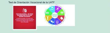 La UATF tendrá dos exámenes de ingreso y curso preuniversitario